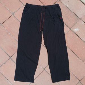 Tommy Bahama Jersey-Knit Lounge Pants Size XL